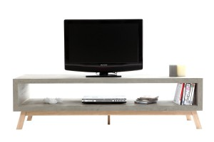 meuble-tv-design