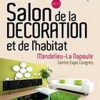 Salon de la décoration et de l'habitat 2013
