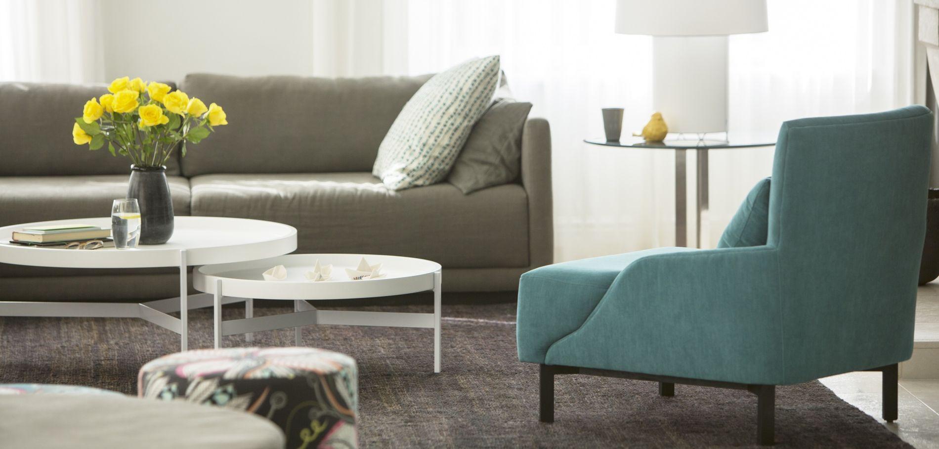 Comment bien choisir son mobilier broth design for Bien choisir son canape