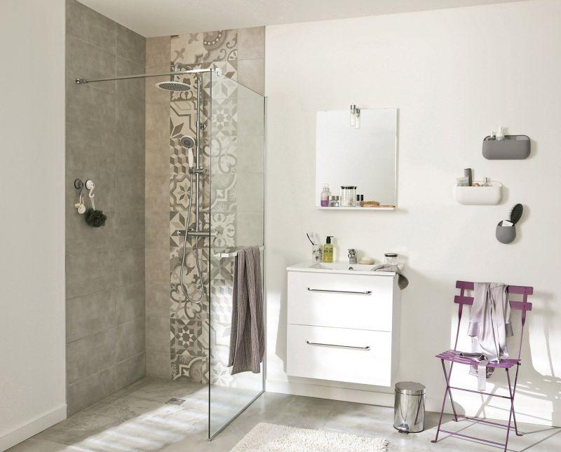 Combien coûte l\'installation d\'une douche à l\'italienne ? - Broth Design